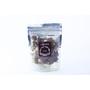 有機JAS認定 オーガニックナッツ オーガニックアーモンド 有機アーモンド